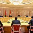 Лукашенко на встрече с губернатором Калининградской области: Рассчитываем на более тесную кооперацию с российскими машиностроителями