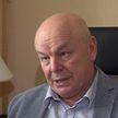 Как отразится ситуация с нефтяными вопросами на Беларуси? Отвечает эксперт