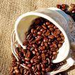 В чем польза и вред кофе?