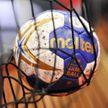 Белорус Артем Королек номинирован на звание лучшего линейного чемпионата Польши по гандболу