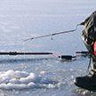 Первые жертвы тонкого льда: во время рыбалки утонул 49-летний житель Орши