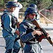В столкновениях в Афганистане погибли семеро полицейских
