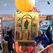 Духовные советы и благотворительность: в Минске стартовал православный фестиваль «Радость»