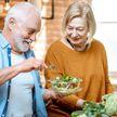 5 правил питания, продлевающих жизнь. Рассказывает врач