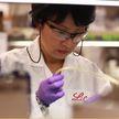 В США обнародовали результаты испытаний вакцины от коронавируса