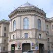Совет глав правительств стран СНГ состоится 6 ноября