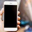 Как ускорить работу смартфона? Безотказный лайфхак