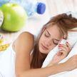 Утренние привычки, которые помогают похудеть