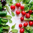 Названы сезонные продукты для укрепления иммунитета