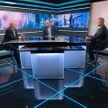 Что будет после пандемии? Как реагирует мир и какую экономическую стратегию выбирают белорусы