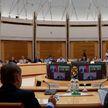 Ожидаются контракты на сумму в 800 млн долларов. Почему VIII Форум регионов Беларуси и России – важнейший формат сотрудничества?