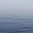 СМИ: более 150 тел обнаружено у берегов Йемена после крушения лодки с мигрантами