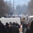 Политический кризис в Болгарии: с 12 мая страной управляет техническое правительство
