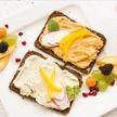 Как правильно завтракать, чтобы понизить холестерин в крови: 4 совета