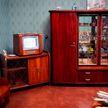 «Пригласил девушку провести вечер». Фото времен СССР смутило пользователей Сети. А вы что скажете?