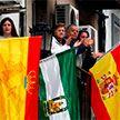 В Испании впервые с марта не зафиксировано ни одного случая смерти от COVID-19