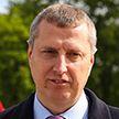 Замглавы Администрации Президента назначен представителем государства в двух белорусских банках