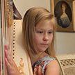 История девочки, которая боролась с онкологией и мечтала жить в мире волшебной музыки арфы