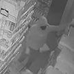 Два магазина обворовали за ночь в Пуховичском районе