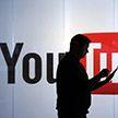 YouTube превратился в кинотеатр