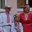 Минский район отмечает юбилей – 85 лет