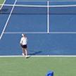 Александра Саснович проиграла 42-й ракетке мира россиянке Екатерине Александровой