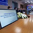 Беларусь приостанавливает экспорт нефтепродуктов
