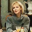 Актриса Татьяна Паркина умерла на 69-м году жизни