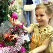 Стало известно, отменят ли новогодние утренники в детских садах и школах