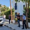Задержан подозреваемый в убийстве многодетной белоруски на Кипре
