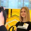 «Мисс Беларусь-2020»: первый областной кастинг прошел в Гомеле