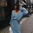 Тренды платьев на осень-зиму 2021: собрали самые актуальные советы
