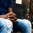 Бандиты в Нигерии похитили 81 школьника и попросили крупный выкуп