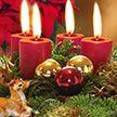 Старинный орган и рождественская батлейка. История двух католических приходов, которые восхищают душевностью