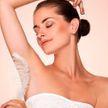 Лучше так не делать! 5 ошибок, которые вы ежедневно допускаете при использовании дезодоранта