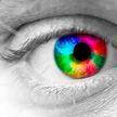 Подросток-дальтоник расплакался от счастья, впервые в жизни увидев цвета (ВИДЕО)