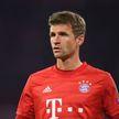 Томас Мюллер продлил контракт с «Баварией» до 2023 года