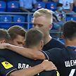 ЦСКА Виктора Гончаренко одержал третью сухую победу подряд
