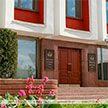 МИД Беларуси о новых западных санкциях: по сути это граничит с объявлением экономической войны