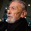 Вахтанг Кикабидзе отмечает 80-летие