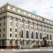Совет Республики одобрил назначение трех членов правления Нацбанка