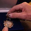 Российский лётчик-космонавт Александр Викторенко увезёт из Беларуси боевую награду своего дяди