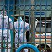 Более 350 человек попали в больницу из-за неизвестного заболевания в Индии
