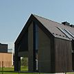 «Зеленая гавань»: новый формат загородного жилья