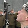 Беларусь празднует День защитников Отечества