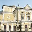 Венский бал готовит Купаловский театр