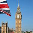 Британия после Brexit откажется от принципа свободы передвижения