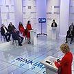 Парламентские выборы в Литве могут обернуться скандалом
