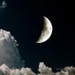 «Сны – это случайный подбор кадров в голове». Психолог рассказал, стоит ли верить в сновидения