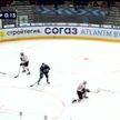 «Нью-Джерси Девилз» проиграл «Баффало» в матче НХЛ